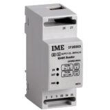 IME-IF2E003