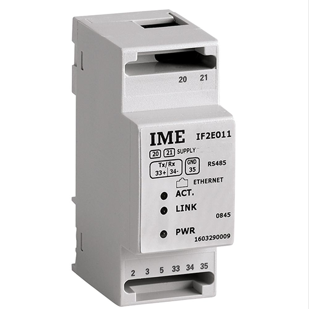 IME-IF2E011