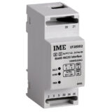 IME-IF2E102