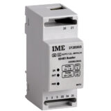 IME-IF2E103