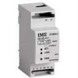 IME-IF2E111