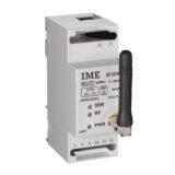 IME-IF2ER01