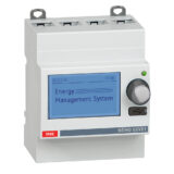 IME-SXV01