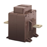Current transformers - Protection (cl.5P..)