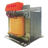 Insulation transformers for medical application