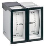 Doppi frequenzimetri